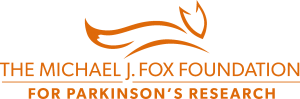 mjff-logo-trans